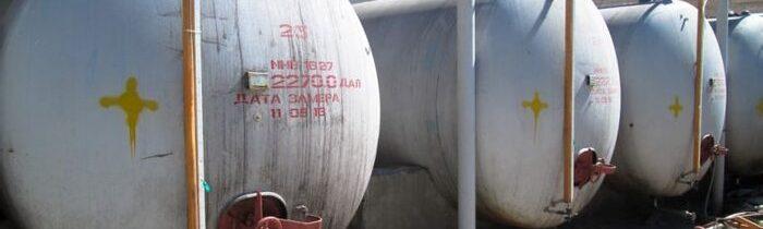 pochti polmilliona litrov vinomaterialov izyato v krymu 6165618539802