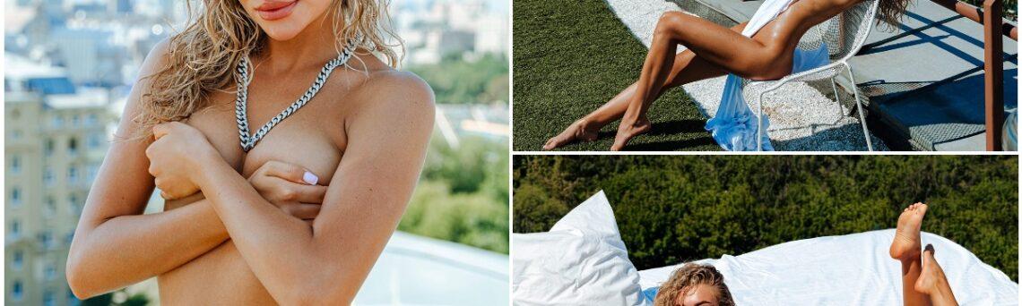 21 letnyaya rossijskaya aktrisa i model ekaterina shkuro na foto aleksandra multikova 6166b795e9bd9