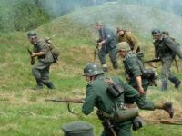 chto vo vremya vojny krichali nemeczkie soldaty idya v ataku 616e9c5e8cc84